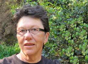 interview sue ellen case on her a t h e career achievement award