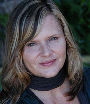 Laura Gabbert