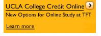 TFT Online Classes