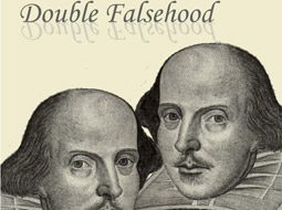 Double Falsehood