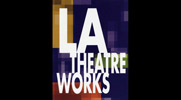 L.A. Theater Works Logo