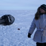 ON THE ICE (2011), directed by Andrew Okpeaha MacLean.