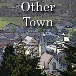 the-other-town-theater