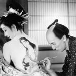 Utamaro01_small