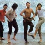 May3BOYSFROM-1983-1a