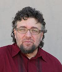 Fabian Wagmister
