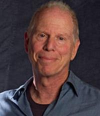 Hal Ackerman