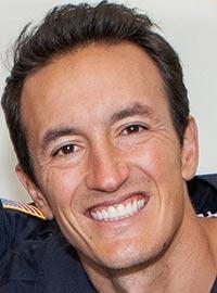 Emilio Diez Barroso
