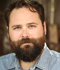 Eric Hoff is a director, producer, writer and an artistic associate at About Face Theatre in Chicago. His New York directing credits include Hit the Wall ...