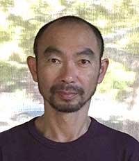 Oguri
