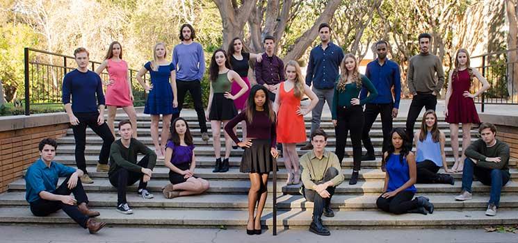 UndergradActors2017
