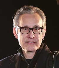 J. Ed Araiza