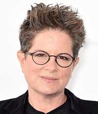 """Phyllis"