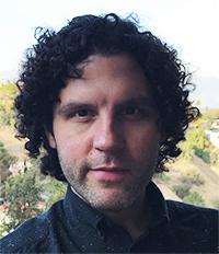 DavidGorshein