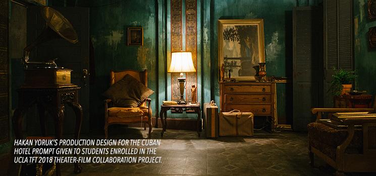 interior designer of the year 2018 movie
