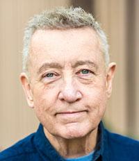 Paul Wagar