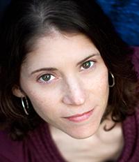 Kate Isenberg